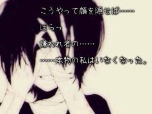 20140930_143210.jpeg